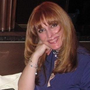 Helena Veranian