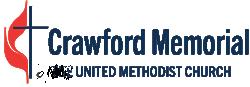 Crawford Memorial United Methodist Church