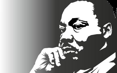 Special MLK Service